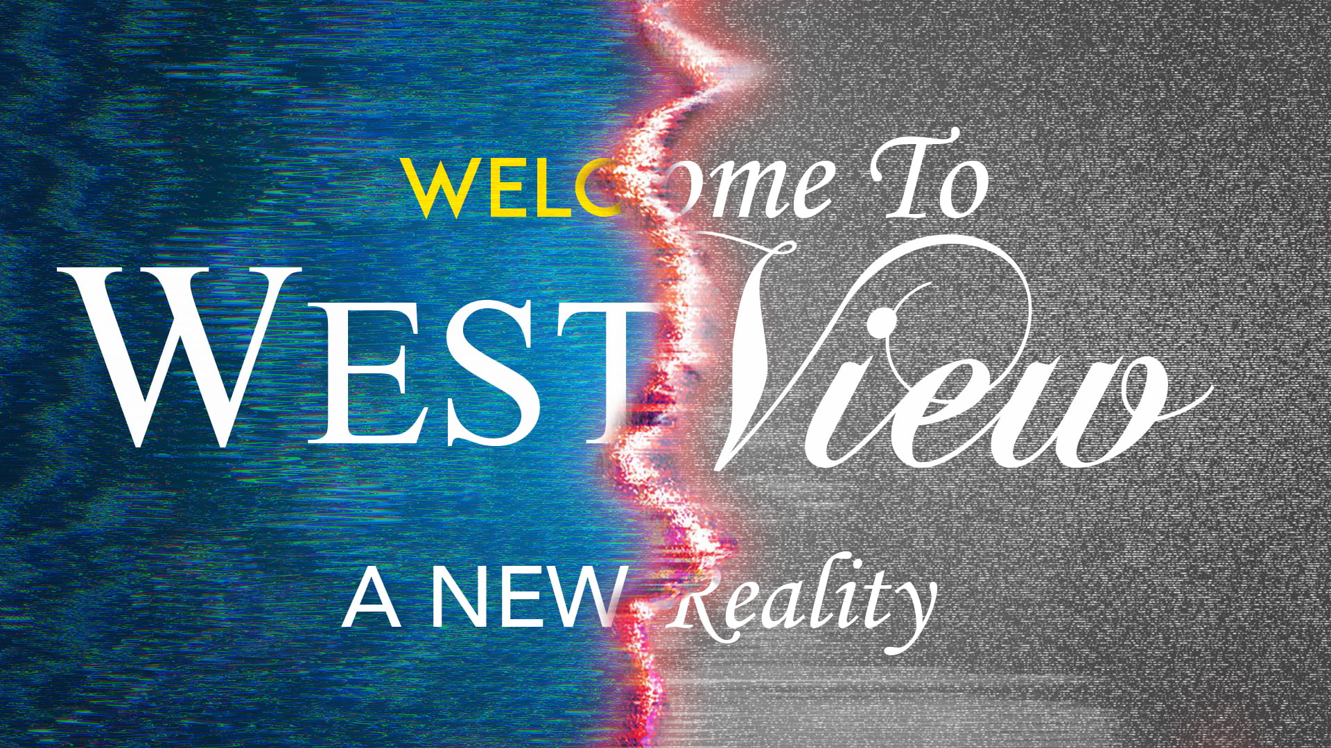 """WANDAVISION': """"Welcome to WestView"""" - Murphy's Multiverse -"""