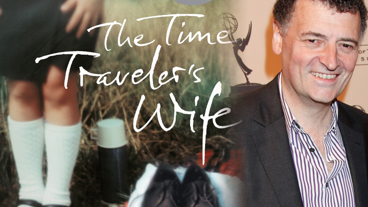 hbo time traveler's wife