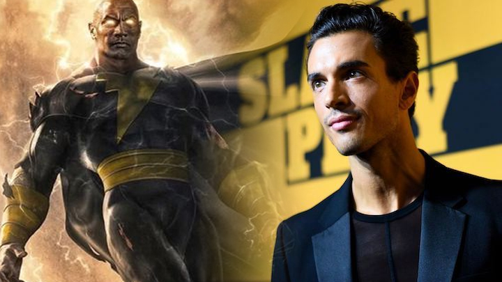 black adam james cusati-moyer